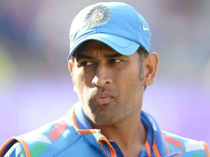 Photo of क्रिकेट /मुख्य चयनकर्ता के ऐलान के बावजूद धोनी का विजय हजारे ट्रॉफी में खेलने से इनकार