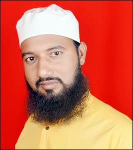 Photo of शहराध्यक्ष पदी मोसीन खान यांची निवड