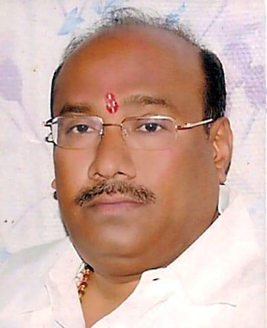 Photo of सि एम चषक मध्ये युवकांनी मोठ्या संख्येने सहभाग घ्यावा –माजी आ रामप्रसाद बोर्डीकर