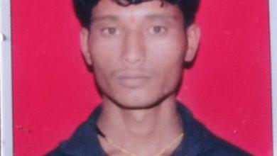 Photo of ऐन दिवाळीच्या सणाला तरुण शेतकऱ्यांची गळफास घेऊन आत्महत्या